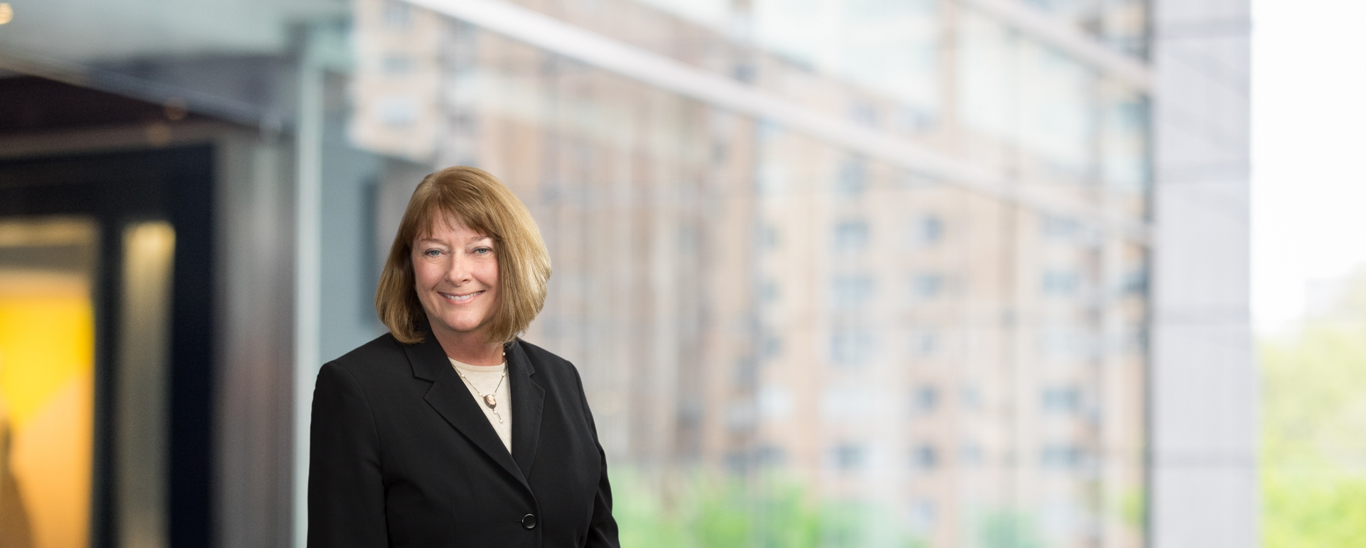 Robert Crabtree To Receive 2017 Diane >> Porter Wright Attorneys Recognized By Ohio Super Lawyers Timothy E