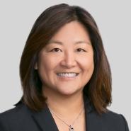 Catherine C. Kang