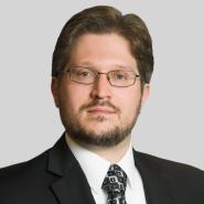 Ryan J. Rawlings