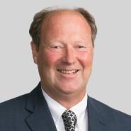 Karl J. Sutter