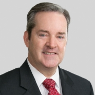 Theodore R. Walters