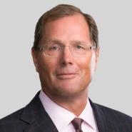 Franck G. Wobst