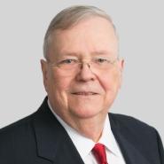 Donald M. Barnes