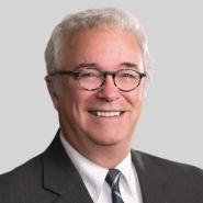 John C. Beeler