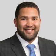 Adam R. Bennett