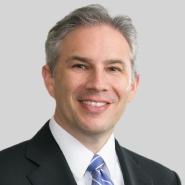 Joshua M. Bialek