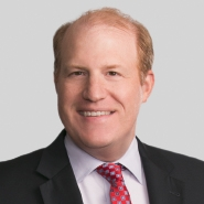 David S. Bloomfield, Jr.