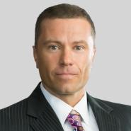 Andrew M. Bojko