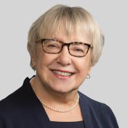 Kathleen M. Brinkman
