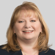 Rachel E. Burke