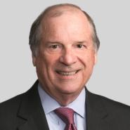 Brian L. Buzby