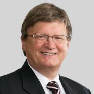 W. Jeffrey Cecil