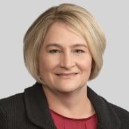Susan K. Cliffel