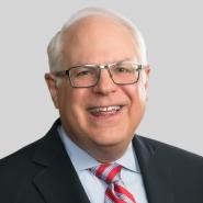 Robert H. Cohen