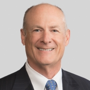 David T. Croall