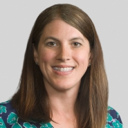 Stephanie T.G. Duffy