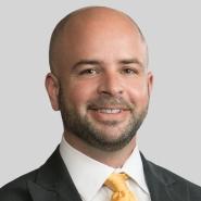 Christopher J. Dutton