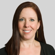 Rebecca K. Fischer