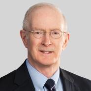 Timothy E. Grady