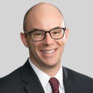 Seth J. Hanft