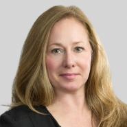Polly J. Harris