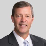Richard J. Helmreich