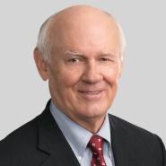 Thomas A. Holton
