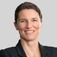Christina Hultsch