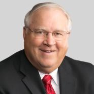 C. Andrew Ireton, Jr.