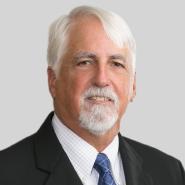 Jeffrey S. Kannensohn