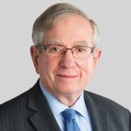 Judd L. Kessler