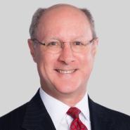 Charles Y. Kidwell