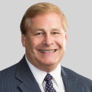 Mark B. Koogler