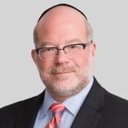 Jay L. Levine