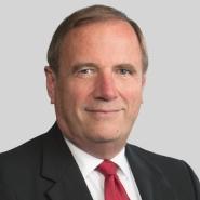 James D. Liles