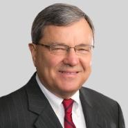 Curtis A. Loveland