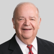 Alvin J. McKenna