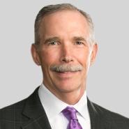 Richard C. McQuown