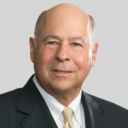 Mark K. Merkle, Jr.