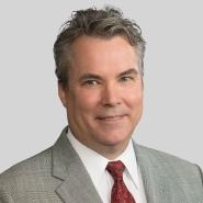 Martin J. Miller