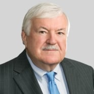 Terrance M. Miller