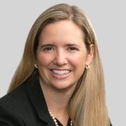 Elizabeth L. Moyo