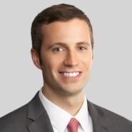 Matthew P. Navarre