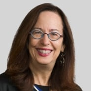Jill G. Okun
