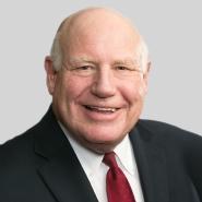 James S. Oliphant