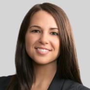 Christina O. McIntyre