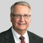 Jack R. Pigman