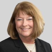 Diane C. Reichwein