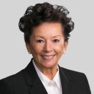 Donna M. Ruscitti