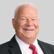 Joseph W. Ryan Jr.
